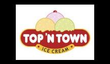 Top N Town