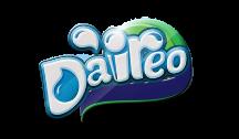 daireo